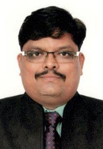 Arun Mehta