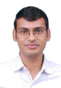 Mahaveer Ranka